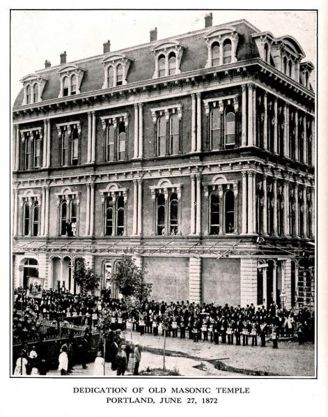 5 Alder 1872