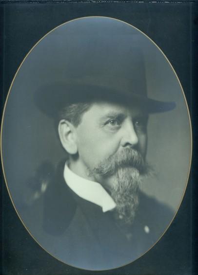 5 Philip S Malcom 1887
