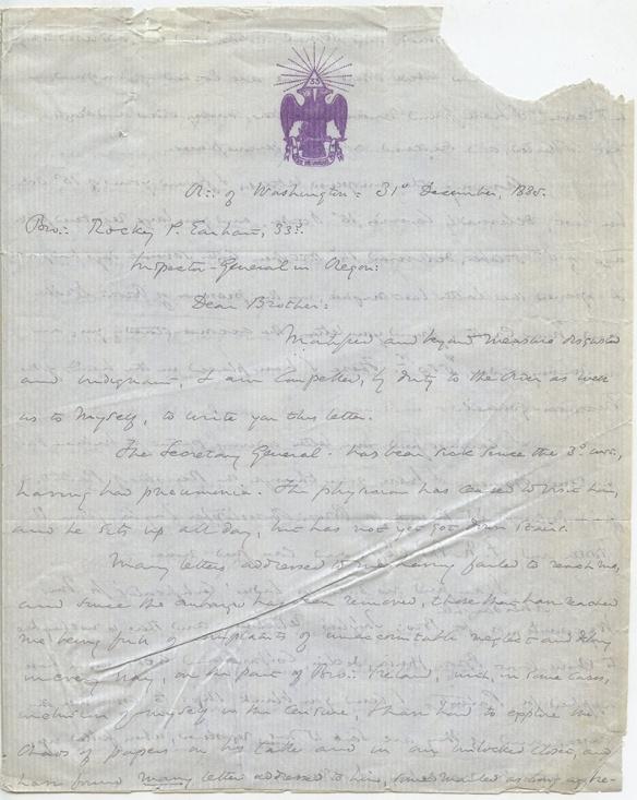 1 Pike 12-31-1885