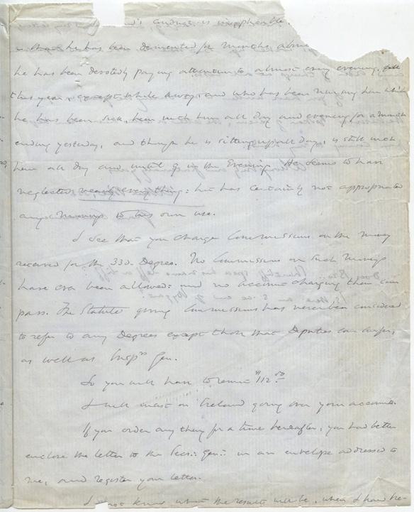 3 Pike 12-31-1885