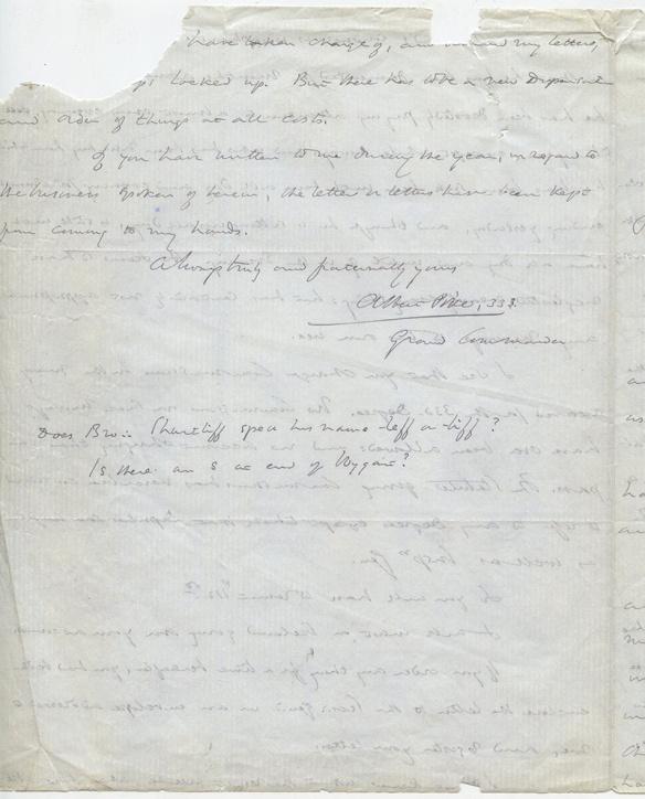 4 Pike 12-31-1885