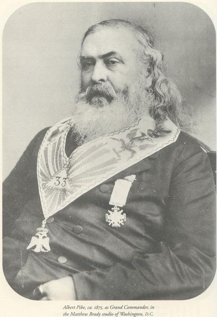 Pike 1875