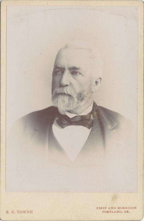 118 Joseph John Murphy