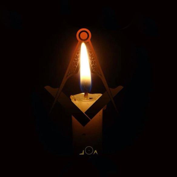 49e5be7fe332647ec3400de50c089125--royal-art-freemasonry
