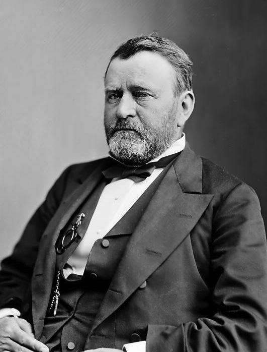 president-ulysses-s-grant1