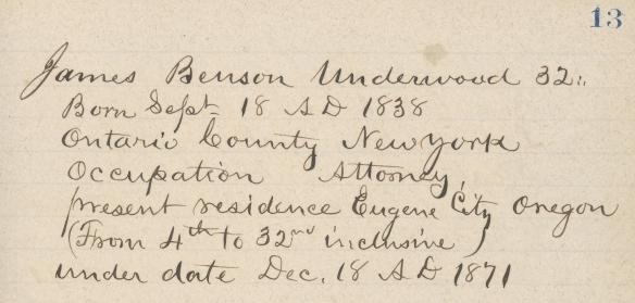Underwood 1871 (2)