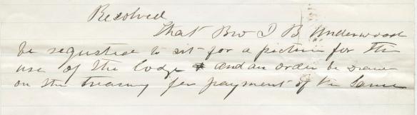 Underwood picture aft 1867 (2)