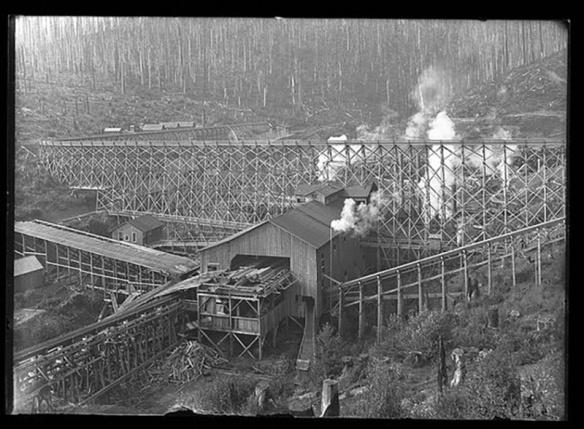 BV 1910