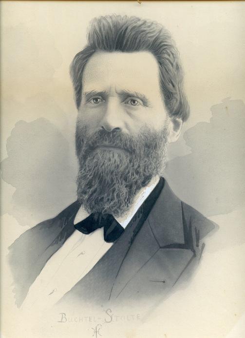 1867-69 avery a smith gl