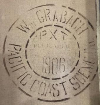 PCS co 1906