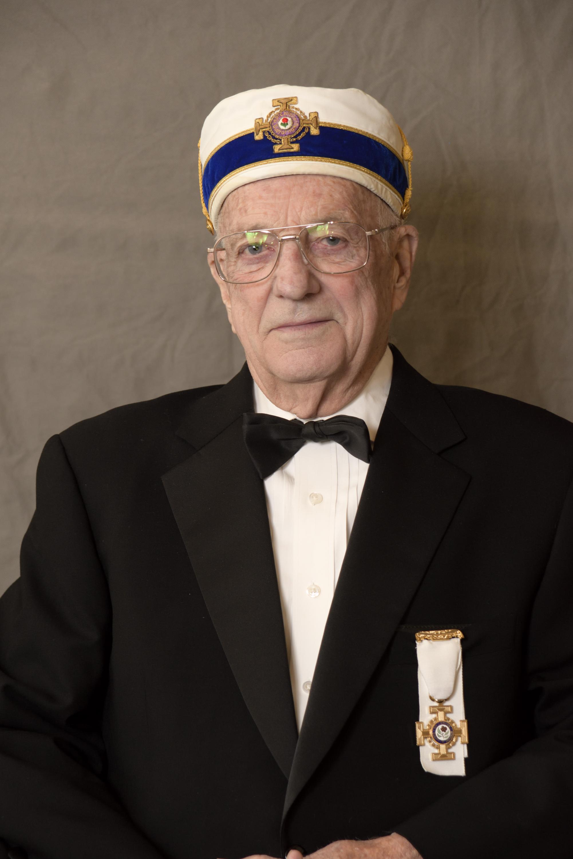 Walt Johnson